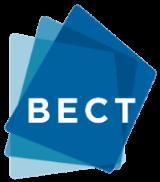 LogoBECT2014_Q