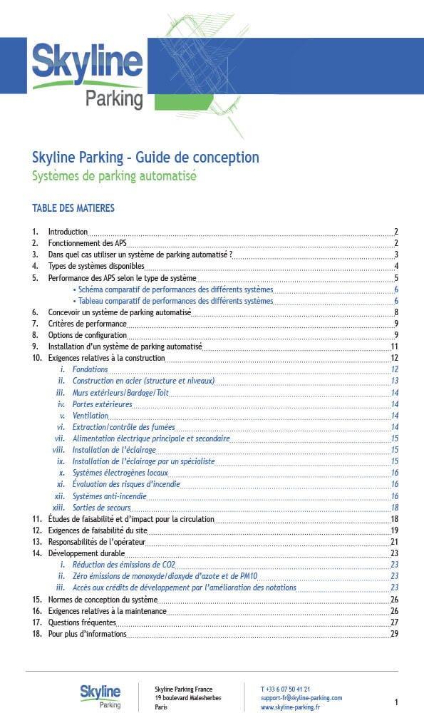 aps-design-guide_fr_03112015-1