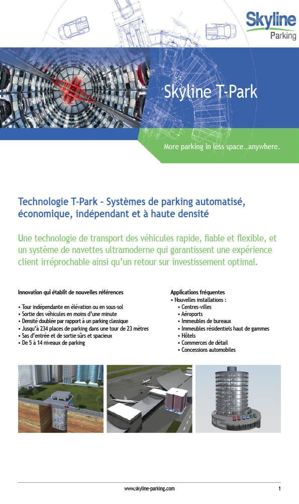 fact_sheet_t-park_frenchrevised_screen-1