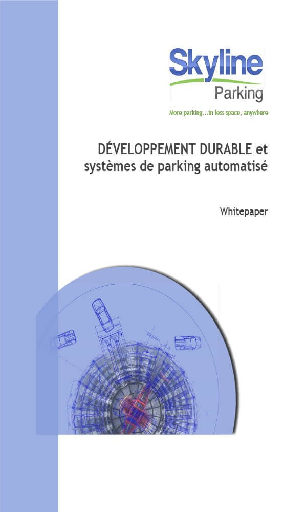 skyline-parking-whitepaper-sustainability-_-french-1